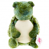 Embroider Buddy Shel Turtle