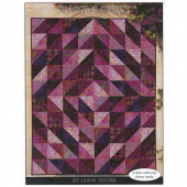 Seasons Quilt Pattern