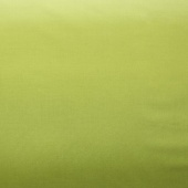 Ombre - Lime Green Yardage
