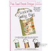 Sonoma Swing Bag