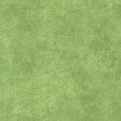 "Beautiful Backings - Suede Texture Herbal Green 108"" Wide Backing"