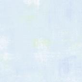 Grunge Basics - Clear Water Yardage