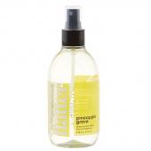 Flatter Pineapple Grove 8oz Bottle