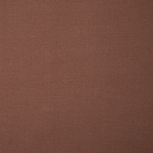Crossroads Denim - Coffee House Brown Yardage