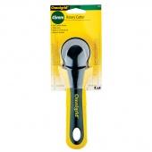 Omnigrid® 45mm Rotary Cutter