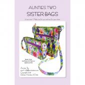 Sister Bags Pattern
