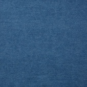 "Indigo Denim - 56"" Wide 8 oz Light Indigo Washed Yardage"
