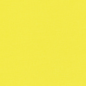 Bella Solids - Electric Lemon Yardage
