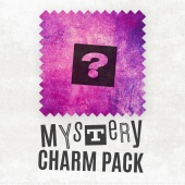 Mystery Charm Pack Promotion - While Quantities Last!