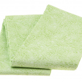 Wilmington Essentials - Soda Pop Key Lime 3 Yard Cut