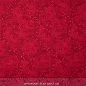 Folio Basics - Sprig Red Yardage