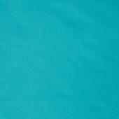 Designer Solids - Parrot Blue Yardage
