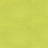 Bella Solids - Pistachio Yardage
