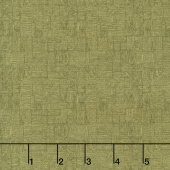 Moose Lake - Weathered Medium Green Yardage