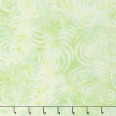 "Wilmington Essentials - Whirlpool Lime 108"" Wide Backing"