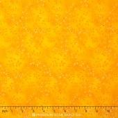Folio Basics - Sprig Yellow Yardage