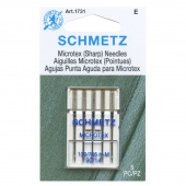 Microtex Needles 14/90