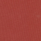Bella Solids - Tomato Soup Yardage