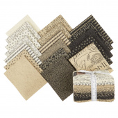 Home Fat Quarter Bundle