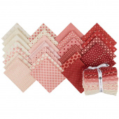 Anna Fat Quarter Bundle