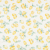 Limoncello - Limoni Lemon Yardage
