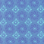Sun Print 2021 - Crochet Lake Yardage