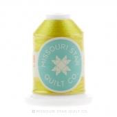 Missouri Star 40 WT Polyester Thread Turnip