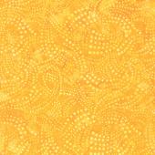 Aloha Batiks - Sunshine Yardage