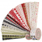 Overnight Delivery Jelly Roll