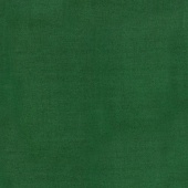 Cotton Supreme Solids - Shamrock Yardage
