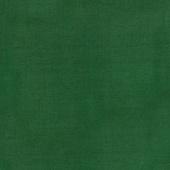 Cotton Supreme Solids - Shamrock Yardage