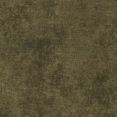 "Beautiful Backings - Suede Texture Coffeehouse 108"" Wide Backing"