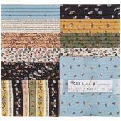 Bee Kind Tiles