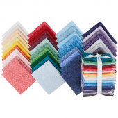The Wiltshire Shadow Collection Fat Quarter Bundle