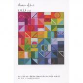 Lilli Pattern