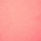 "Cuddle® Solids - Coral 60"" Minky Yardage"