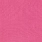 Confetti Cottons - Riley Fuschia Yardage