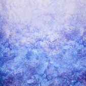 "Stonehenge - Solstice Ombre Twilight 108"" Wide Backing"