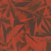 """Quarry - Texture Red 108"""" Wide Backing"""