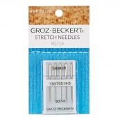 Needle Groz-Beckert 130/705 HS 90/14 Stretch