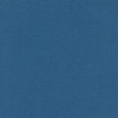 Cotton Supreme Solids - Feeling Blue Yardage