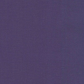 Bella Solids - Pansy Yardage