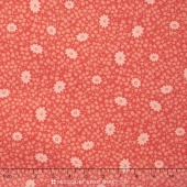 One Room Schoolhouse - Recess Petal Yardage