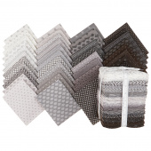 Urban Farmhouse Gatherings Fat Quarter Bundle