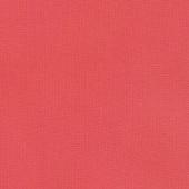 Designer Essential Solids - Cajun Yardage