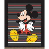 Disney - Mickey Traditional Multi Panel