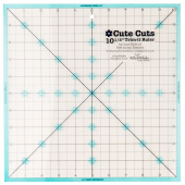 Lori Holt Trim It™ Ruler Square