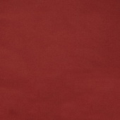 Cotton Supreme Solids - Bowood Red Yardage