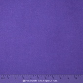 Peppered Cottons - Pansy Yardage