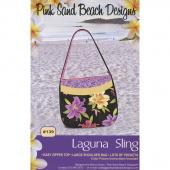 Laguna Sling Pattern